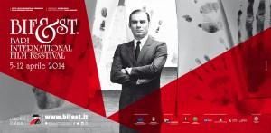 Dal 5 aprile parte a Bari il Bif&st Bari International Film Festival. Uno sguardo d'insieme sulla manifestazione