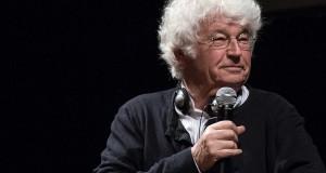 Bif&st. Il cinema eclettico e spettacolare di Jean-Jacques Annaud: «nei miei film il gusto della scoperta di civiltà ed epoche diverse»