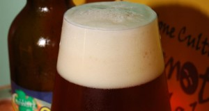 Birra artigianale, un fenomeno sempre più diffuso al Sud. In Calabria fa tendenza l'eccellente birra Riulì