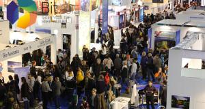 Destinazione Sud: presentati alla Bit di Milano più di cento pacchetti turistici esperienziali dedicati alla scoperta del Sud Italia
