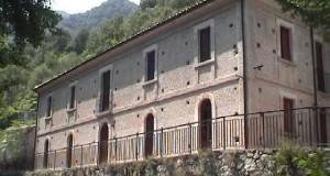Archeologia industriale. Recuperata in Calabria la centrale idroelettrica di Bivongi, la prima del Sud Italia