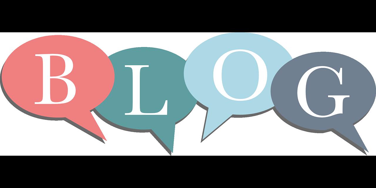 blog-sud