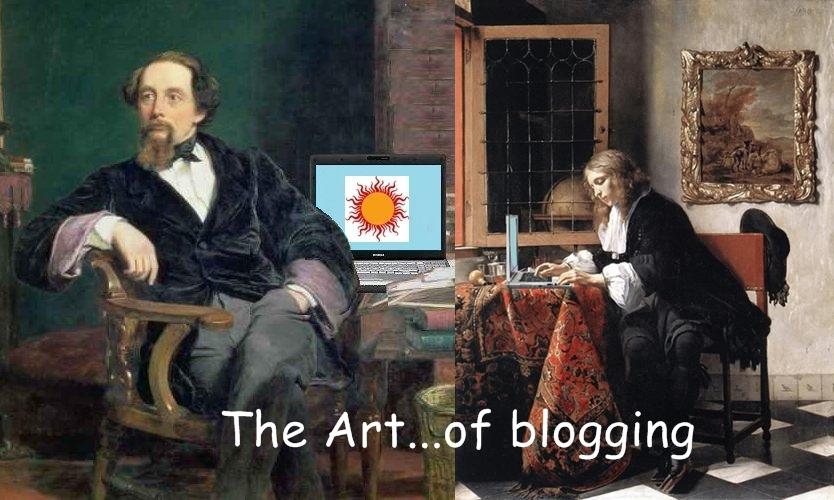 blogcoverx