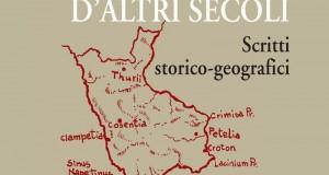 Calabria d'altri secoli. L'omaggio postumo a Carmelo Turano. Venerdì la presentazione a Reggio Calabria