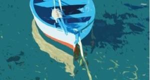 Turismo e Management d'impresa, nel volume dello studioso pugliese Flavio Albano