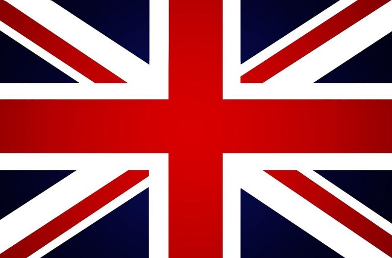 britidhflag