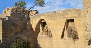 A Canosa di Puglia aperte le iscrizioni al 1° Campo Scuola di Archeologia nell'area di Pietra Caduta