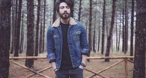 Il regista pugliese Carlos Solito, narratore del Mediterraneo, vince a Milano il Premio Cultura dell'Olio