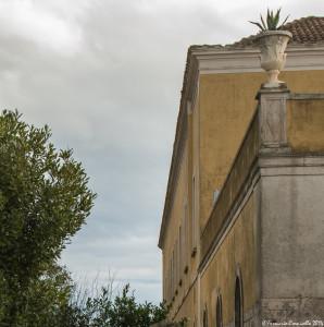 Scorcio di Casa Isabella, San Basilio, Mottola (Taranto) – Ph. © Ferruccio Cornicello