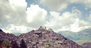 Ventisettesima giornata per il Grand Tour in Calabria del reporter Silvio Gatto