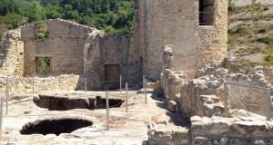 Diciannovesimo capitolo del Grand Tour in Calabria del reporter Silvio Gatto