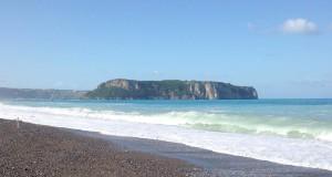 Il Grand Tour in Calabria del reporter Silvio Gatto giunge alla ventitreesima giornata