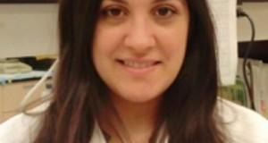 Premiata negli USA la rossanese Claudia Capparelli per le sue ricerche sui melanomi