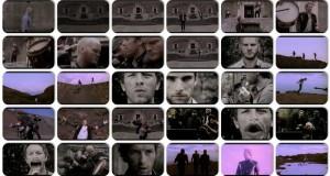 Violet Hill. I Coldplay sull'Etna e al palazzo Biscari di Catania