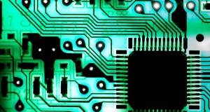 Al Politecnico di Bari nasce il nuovo supercomputer per la ricerca e la pubblica amministrazione
