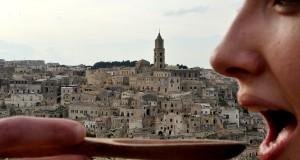 """Sud e Turismo: si scrive """"turismo e cultura"""" si legge """"crescita sostenibile"""". Il modello Puglia tra pericoli e possibilità"""