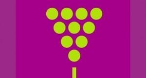 Presentato a Cosenza il volume di Rosario Branda 'Vini di Calabria'
