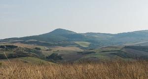 Bovino, alle radici della Storia: la villa romana di Casalene