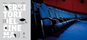 Territori del Cinema. Pubblicata da Gangemi una monumentale indagine sulle sale cinematografiche di Puglia