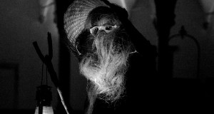 Montescaglioso e la misteriosa notte dei Cucibocca