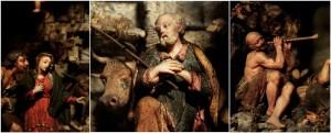 Capolavori da salvare: le straordinarie cere di Caterina de Julianis a Catanzaro