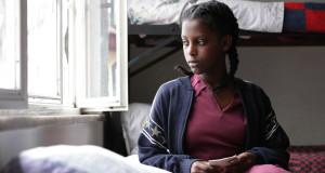 """Esce in Italia """"Difret"""", il film-capolavoro etiope in difesa delle donne contro un'antica pratica vessatoria"""