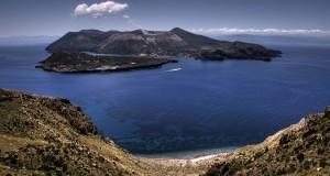 Reader's Choise Awards. Capri, Isole Eolie e Ischia nella Top Ten delle isole più Belle d'Europa stilata dal magazine Traveler