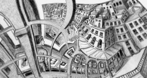 Otto regioni del Sud fra quante 'riscriveranno' su Twitter 'Le Città Invisibili' di Calvino