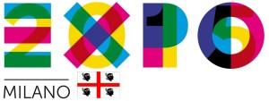 Expo 2015: presentata ad Alghero la strategia di promozione della Sardegna all'esposizione universale: «apertura al mondo e difesa dell'identità territoriale»