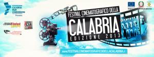 Presentato a Reggio il Festival Cinematografico della Calabria. Tre le città coinvolte