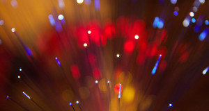 Calabria, entro 2015 la fibra ottica. Telecom si aggiudica bando da 100 milioni: internet fino a 100 Megabit al secondo