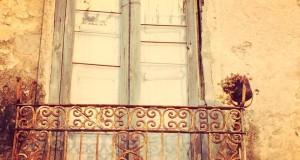 Racconta il tuo SUD | Calabria: tramonto a Tropea, testo e immagine di Marcello Macrì