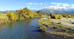 Racconta il tuo SUD | Calabria: lungo la foce del fiume Lao, nel cuore della Magna Grecia. Immagini di Gianni Termine