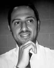 FLAVIO R. ALBANO