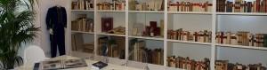 Dietrofront del comune di Pompei sullo sfratto del Fondo Maiuri: la collezione diventerà oggetto di un itinerario storiografico e letterario