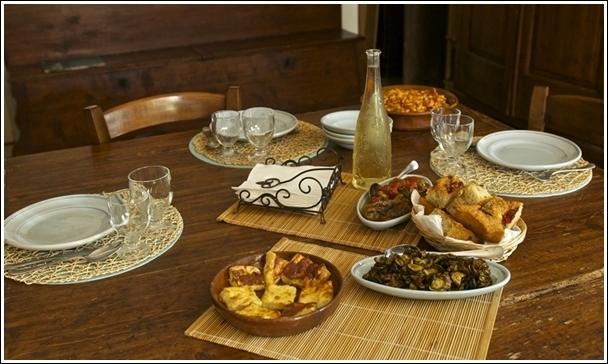 food_sud_italia