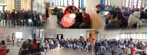 Giovani&Futuro Comune. In Calabria un progetto concreto per i giovani che vogliono fare impresa con i beni culturali