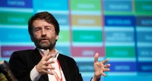 Capo Colonna: sei parlamentari presentano interpellanza al ministro Franceschini. Fra essi l'ex ministro Bray