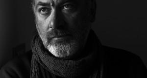 Franco Arminio:  Sud, paesologia e ipocondria