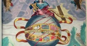 """Il """"magico"""" Antidotum Tarantulae di Athanasius Kircher nella versione del gruppo Terrae"""