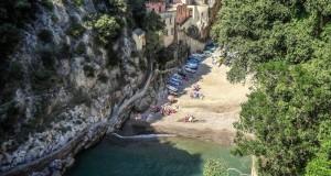 In Costiera Amalfitana l'amore fa rima con…Furore