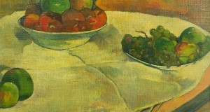 Ex operaio Fiat siciliano riconosciuto proprietario di un Gauguin da 35 milioni di euro. Suo anche un Bonnard
