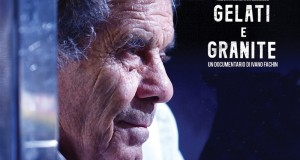"""""""Gelati e Granite"""" di Ivano Fachin premiato al Festival del Cinema Europeo di Lille come miglior documentario"""