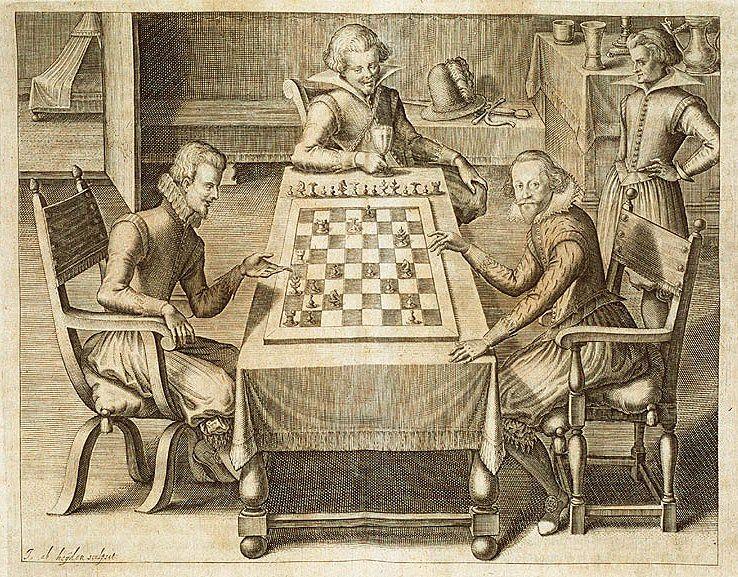 gioco_degli_scacchi_1600