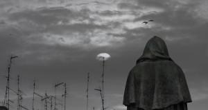 Scienza e umanesimo secondo il filosofo campano Giordano Bruno