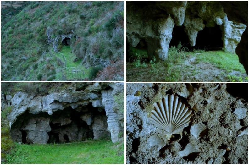 grotta lamia_ingresso-interno-horz