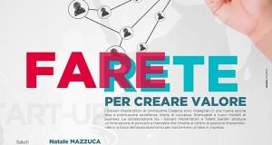Fare rete per creare valore. A Cosenza l'incontro organizzato da Unindustria Calabria e Talent Garden