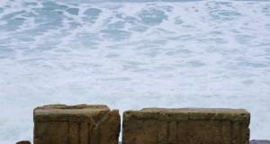 Salviamo Kaulonia dalla furia del mare e dall'incuria