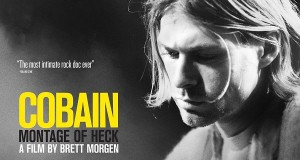 Al Bari International Film Festival documentario su Kurt Cobain, leader dei Nirvana