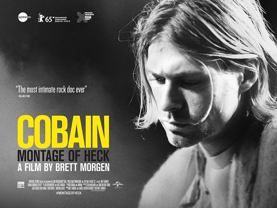 kurt-cobain-montage-of-heck_opt